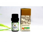 grpefruit essential oil, 5 ml Таиланд