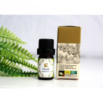Neroli essential oil, 5 ml Таиланд