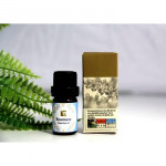 Rosemary essential oil, 5 ml Таиланд