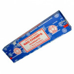 Incense sticks Satya Nag Champa (Satya Nag champa), 40 grams