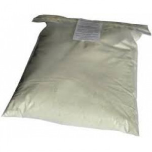White clay wih rose petals Nectarome, 100 grams