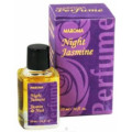 Natural oil perfume Night Jasmine, 10 ml