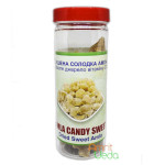 Amla candy - dried fruits, 100 grams