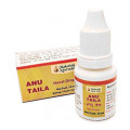 Anu tail, 10 ml