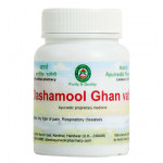 Dashamool ghan - pure extract, 40 gr - 110 tab