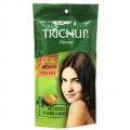 Henna Trichup, 100 grams