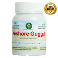 Kaishore Guggul, 40 grams ~ 110 tablets