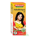 Mahabhringraj tail, 100 ml