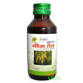 Neem tail, 50 ml