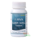 Sleep-Well, 120 tablets