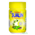 Sualin, 60 tablets
