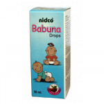 Babuna, 50 ml sale