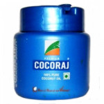 Coconut oil, 175 ml
