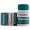 Diabecon, 60 tablets