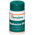Diabecon DS 60 tablets