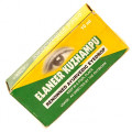 Eye drops Elaneer Kuzhampu, 10 ml