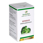 Broccoli - herbal Indole, 90 tablets