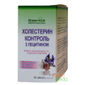 Cholesterine control, 90 tablets