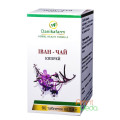 Fireweed, 90 tablets