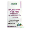 Passiflora, 90 tablets