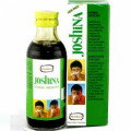 Cough syrup Joshina, 100 ml