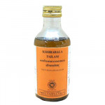 Kshirabala tail, 200 ml