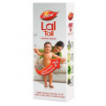 Lal tail, 100 ml