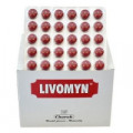 Livomyn, 2x30 tablets