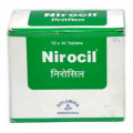 Nirocil, 2x30 tablets