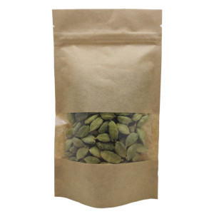 Green Cardamom high grade Anapurna, 20 grams