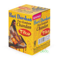 Chandan tika, 40 grams