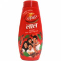 Toothpowder Red, 60 grams