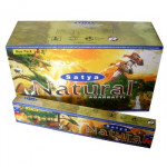 Incense sticks Satya Natural (Satya Natural), 45 grams