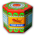 Tiger Balm red, 21 ml