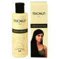 Trichup oil, 100 ml