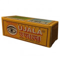 Eye drops Ujala, 10 ml