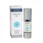 Under eye gel Maroma, 30 gr