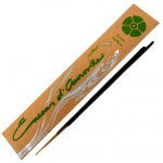 Incense sticks Ylang and Vanilla (Aromasticks Ylang & Vanilla), 10 PCs