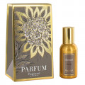 Perfume Diamant, 30 ml