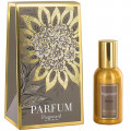 Perfume Fragonard, 60 ml