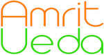 Amrit Veda